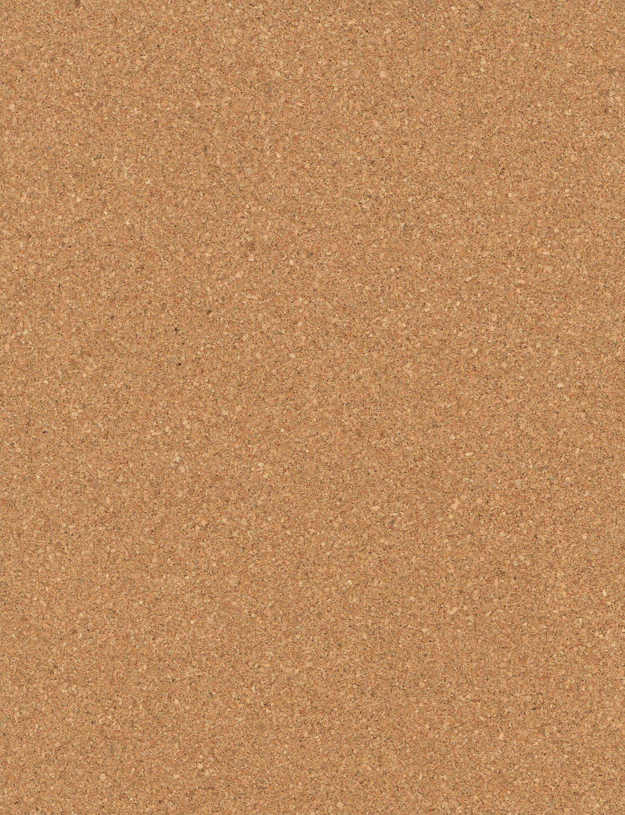 A free corkboard texture for the backgrounds Cork board