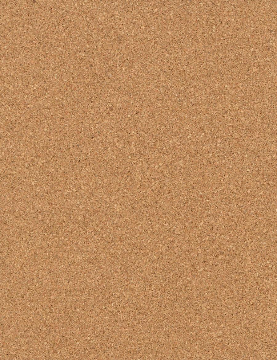 corkboard texture by esiri76 on deviantart
