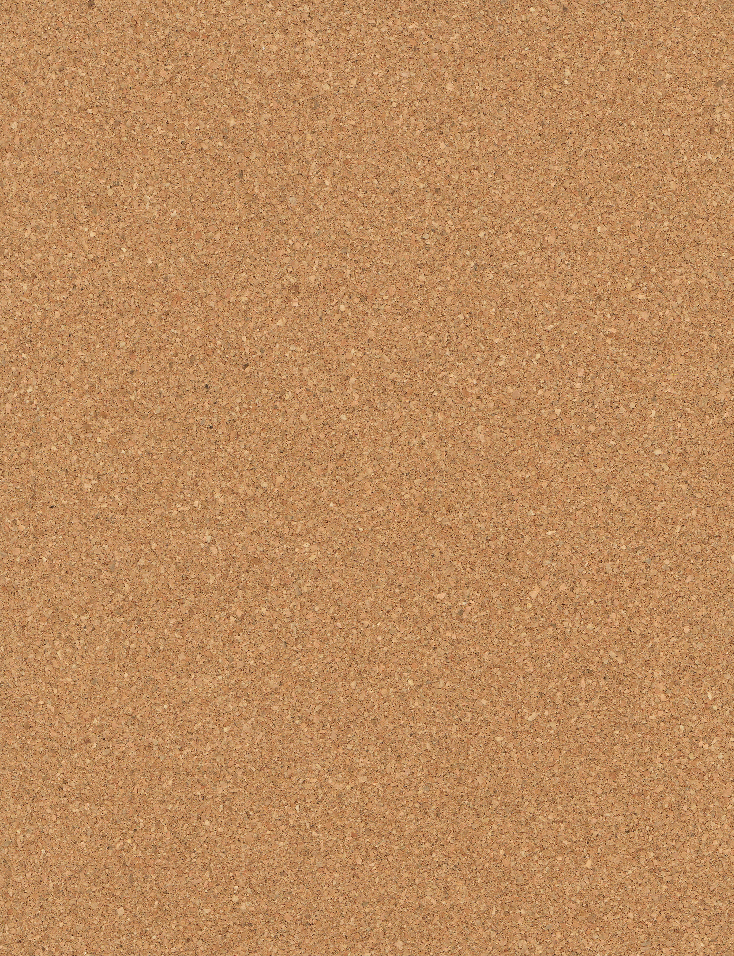 cork board background viewing gallery