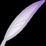 Gilda Feather