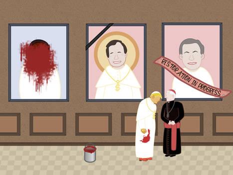 Civic Religion