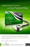 DIBl Bank Health Card Ad op2