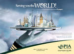 PIA Corporate ad