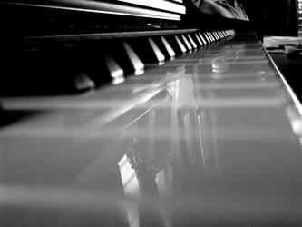 music vitality by damnshesrelentless