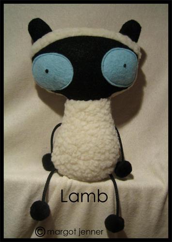 http://fc56.deviantart.com/fs8/i/2005/289/9/0/Lamb_by_plushrooms.jpg