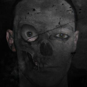 Andrew-of-Dark's Profile Picture