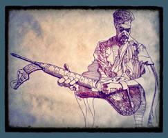 DDOOFRI_Hendrix