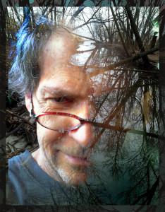richardcgreen's Profile Picture