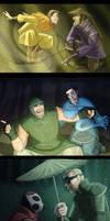 TF2-Avatar TLAB screenshots 2