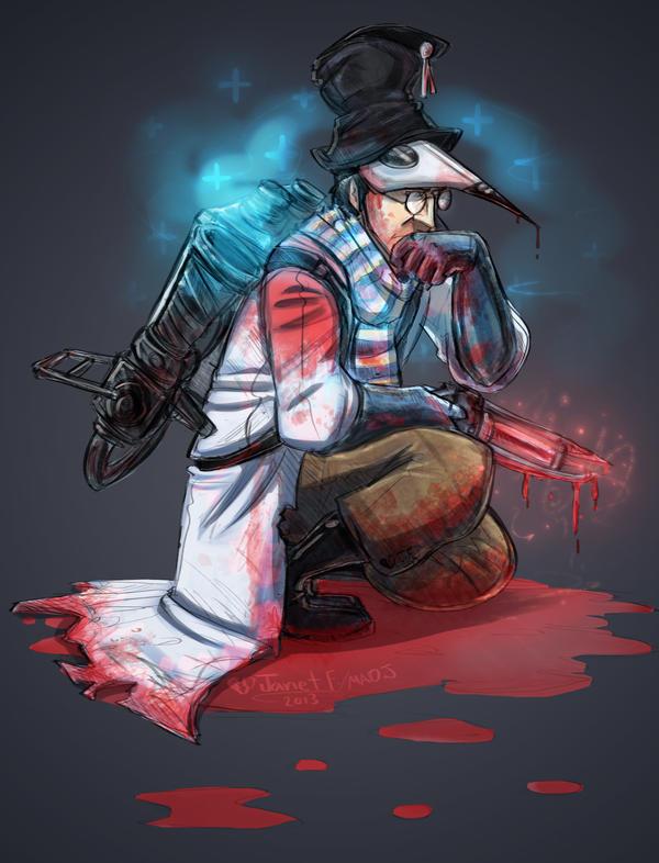 tf2 soldier hat clip art