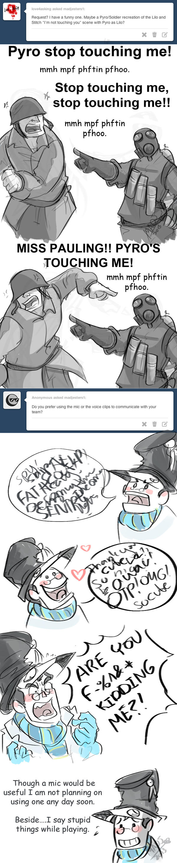 TF2-TumblrAsk-5 by MadJesters1