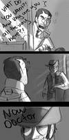 TF2-Now Doctor NOW