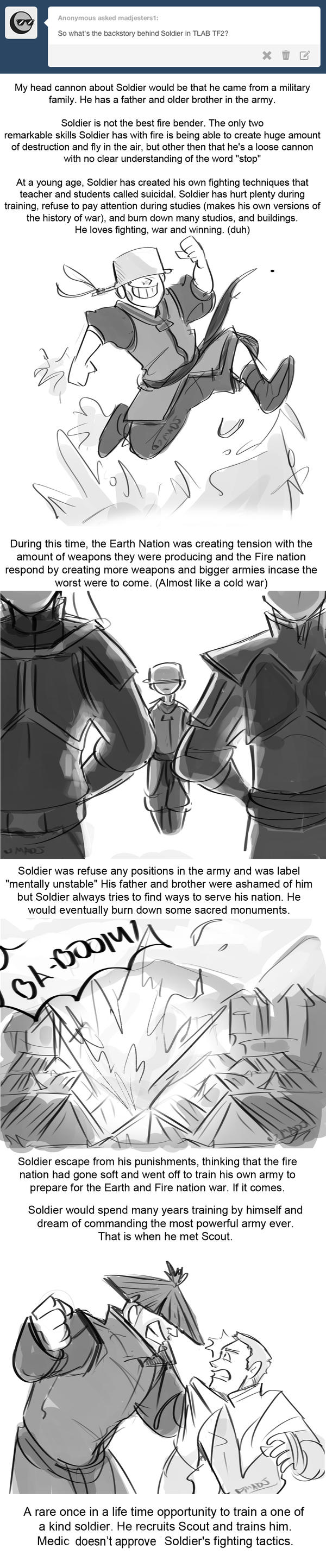 TF2-Avatar-Soldier by MadJesters1