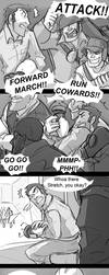 TF2-Long Lost Pg. 49 by MadJesters1