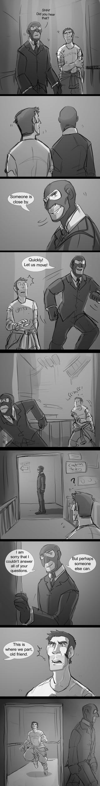 TF2-Long Lost Pg. 66 by MadJesters1