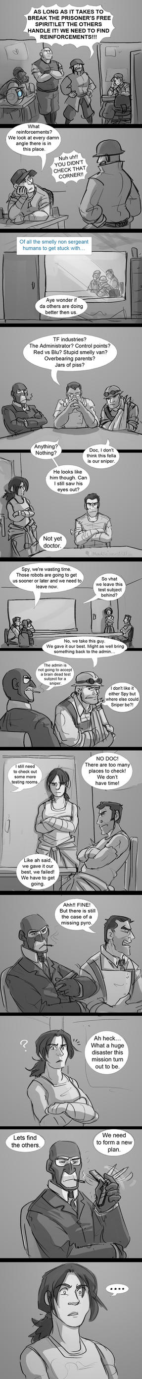 TF2-Long Lost Pg. 72 by MadJesters1