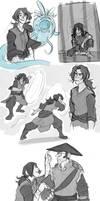 TF2 Avatar- Doodles