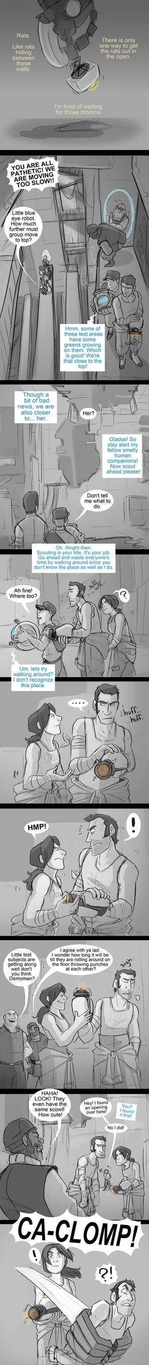 TF2-Long Lost Pg. 78 by MadJesters1