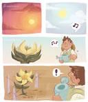 The Flower-Pg.4