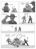 Island Et Cetera-Pg.17 by MadJesters1