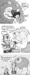TH-TrollSonAU8 by MadJesters1