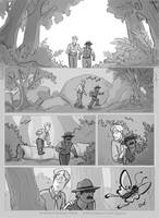 Island Et Cetera-Pg.19 by MadJesters1