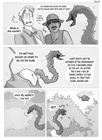 Island Et Cetera-Pg.29 by MadJesters1