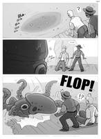 Island Et Cetera-Pg.41 by MadJesters1