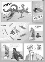 Island Et Cetera-Pg.43 by MadJesters1