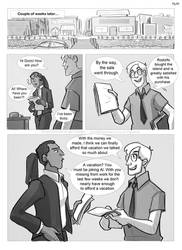 Island Et Cetera-Pg.49 by MadJesters1