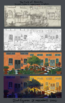 TToA-ApartmentLayout-Progress