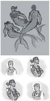 TToA-DoodlesSET2