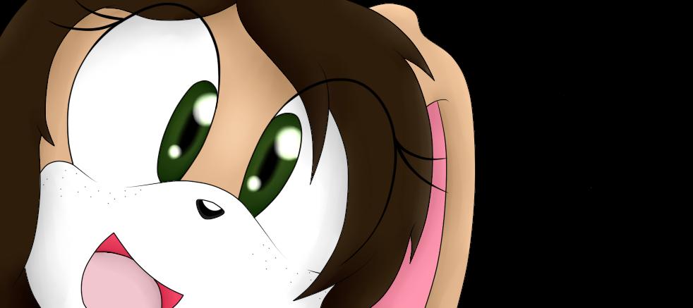 Linahedgehog's Profile Picture