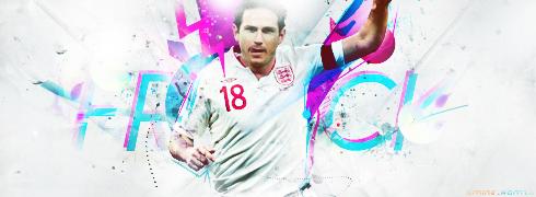 Lampard.X.Hamza by Aminox-Gfx