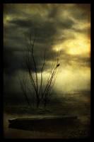 Mistiness II by IrondoomDesign