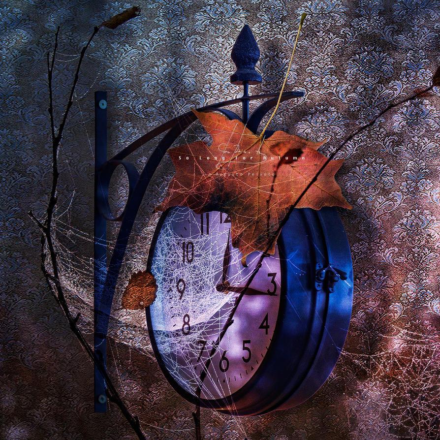 Bienvenidos al nuevo foro de apoyo a Noe #201 / 12.12.14 ~ 14.12.14 - Página 4 So_long_for_autumn_by_irondoomdesign-d4cqoc7