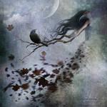 Mistress Of Autumn