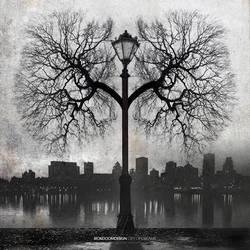 City Of Dreams by IrondoomDesign