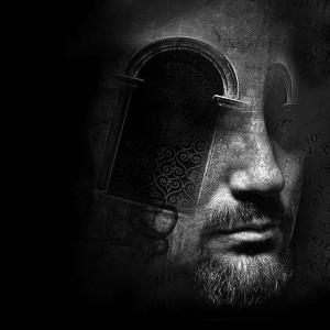 IrondoomDesign's Profile Picture
