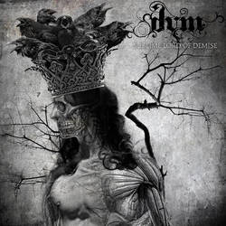 D U M - Sublime Lord Of Demise