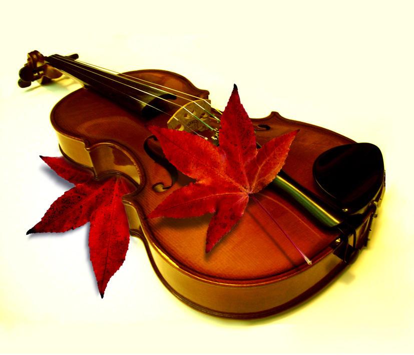 Bienvenidos al nuevo foro de apoyo a Noe #201 / 12.12.14 ~ 14.12.14 - Página 3 Autumn_Melodies_by_IrondoomDesign