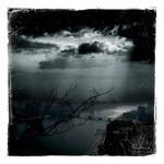 DarkCity - BlackTown