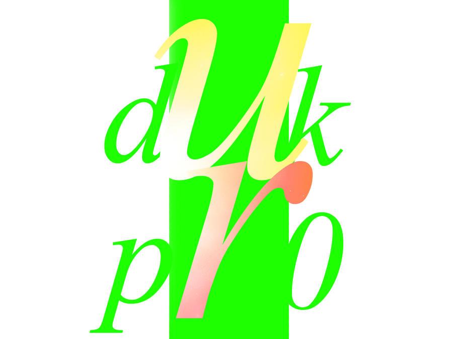 Dukpr0's Profile Picture