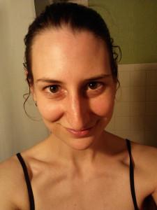 cephaloneiric's Profile Picture
