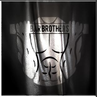 Bar Brothers by VashCasella