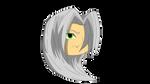 Sephiroth by BDashStriz