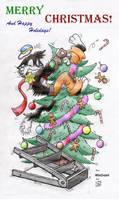 .:MERRY CHRISTMAS DA:.