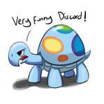 Tortoise Dash