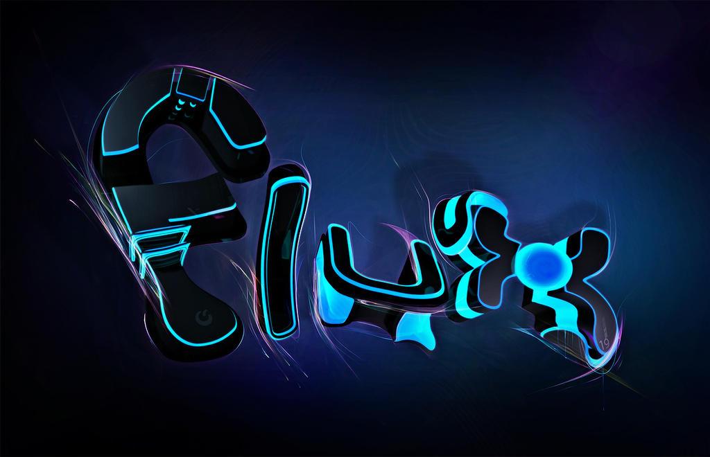 Flux Final by soad2K