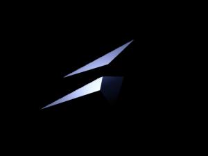 Otaku-Eyes's Profile Picture